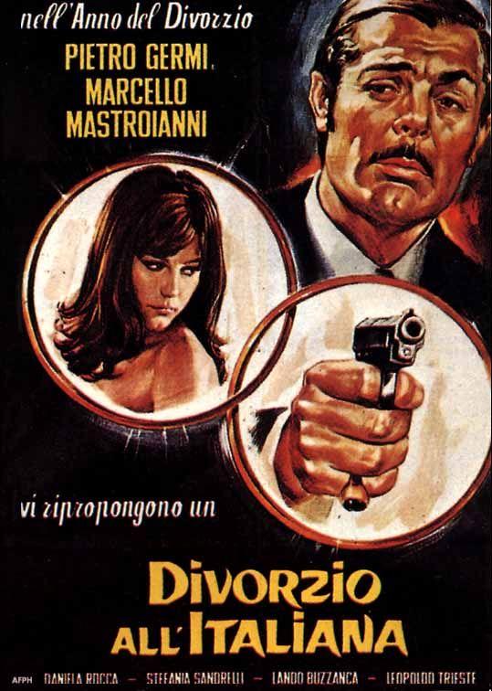 5 Film Italia Yang Harus Anda Tonton (1)