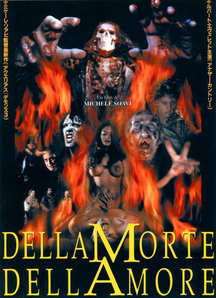 10 Judul Film Horor Supernatural Italia Bagian 2