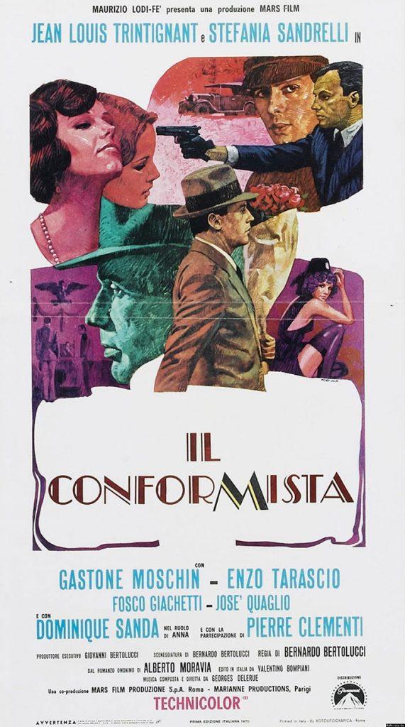 5 Judul Film Italia yang Harus Anda Tonton (2)