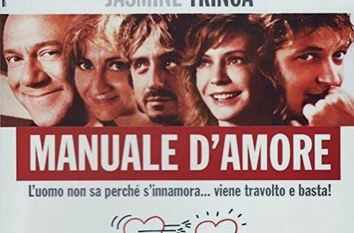 15 Judul Film Romantis Terbaik Italia Bagian 1