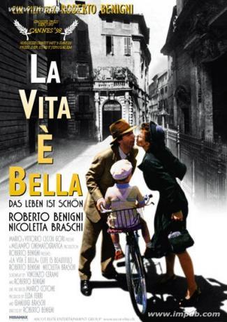 5 Judul Film Italia yang Harus Anda Tonton (3)