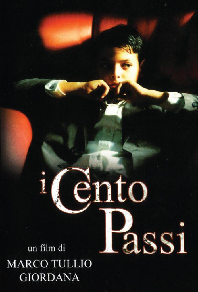 5 Judul Film Italia yang Harus Anda Tonton (4)