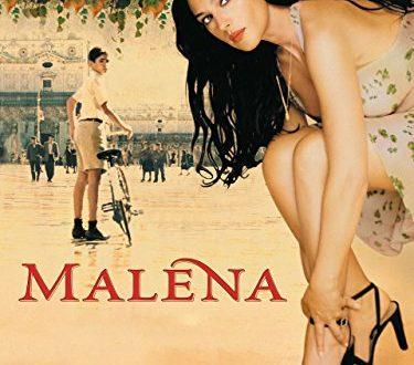 15 Judul Film Romantis Terbaik Italia Bagian 2