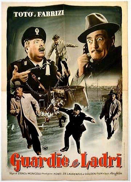 6 Judul Film Italia Bergenre Komedi Terbaik Bagian 2