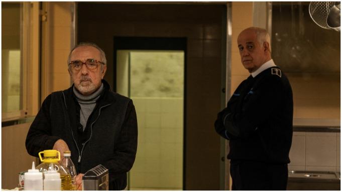 Italia Bertujuan Untuk Membuka Kembali Bioskop